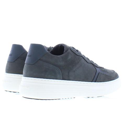 G-Star Lash 0300 dgry Sneakers Sneakers
