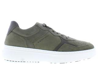 G-Star Lash 9600 olv Herenschoenen Sneakers