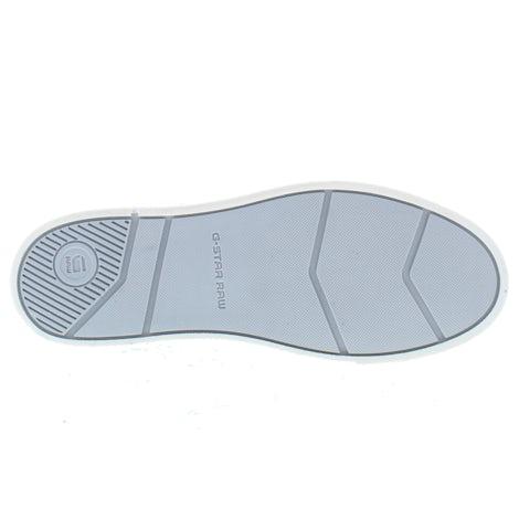 G-Star Ravond mid 9600 olv Boots Boots