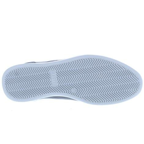 Gaastra Bayline navy Sneakers Sneakers