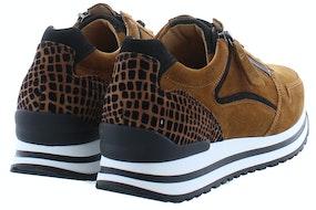 Gabor 56.526.31 autumn Damesschoenen Sneakers