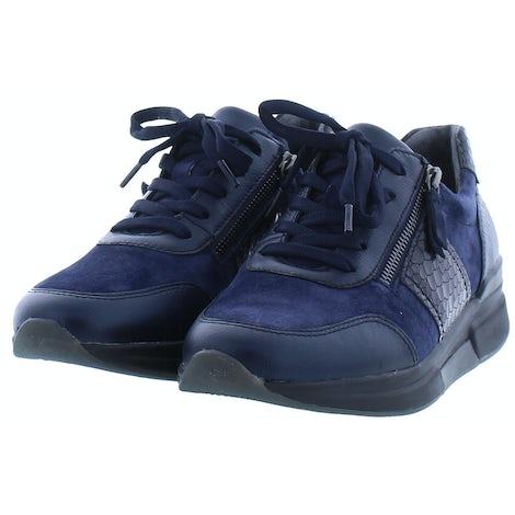 Gabor 56.928.46 marine Sneakers Sneakers