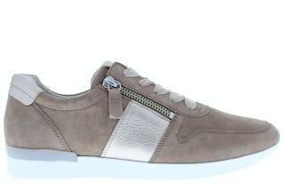 Gabor 63.420.12 rabbit Damesschoenen Sneakers