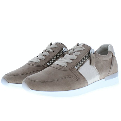 Gabor 63.420.12 rabbit Sneakers Sneakers