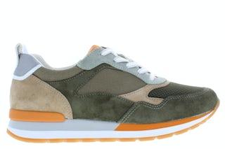 Gabor 66.365.31 tundra Damesschoenen Sneakers