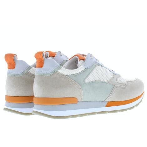 Gabor 66.365.54 ivory Sneakers Sneakers