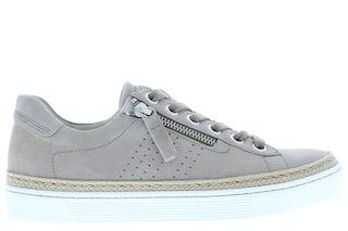 Gabor 66.418.95 muschel Damesschoenen Sneakers