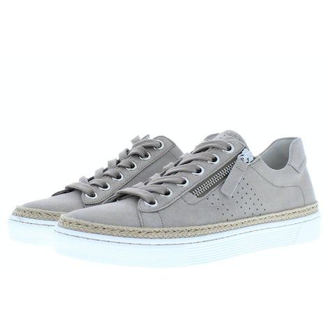 Gabor 66.418.95 muschel Sneakers Sneakers