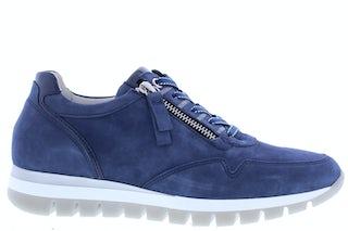 Gabor 66.438.46 river Damesschoenen Sneakers