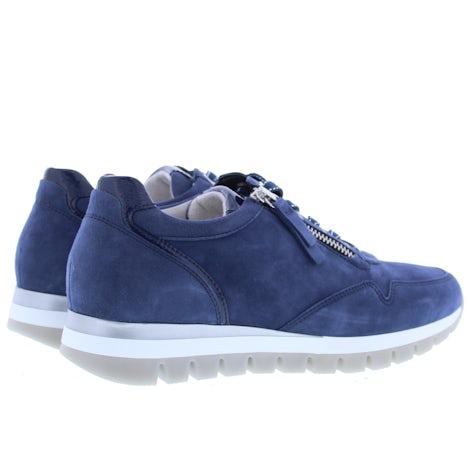 Gabor 66.438.46 river Sneakers Sneakers