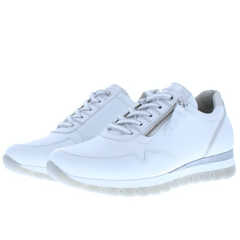 Gabor 66.438.50 weiss Sneakers Sneakers