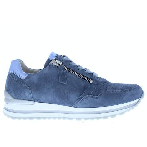 Gabor 66.528.66 nautic Sneakers Sneakers