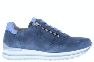 Gabor 66.528.66 nautic Damesschoenen Sneakers