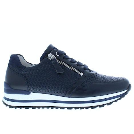 Gabor 66.529.56 midnight Sneakers Sneakers