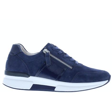 Gabor 66.928.36 river Sneakers Sneakers