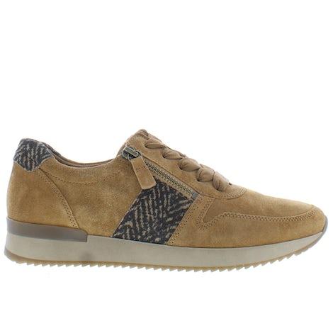 Gabor 73.420.14 lion Sneakers Sneakers
