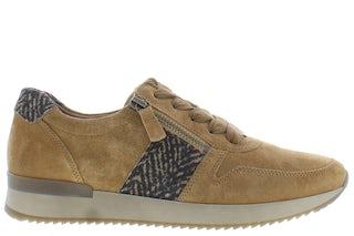 Gabor 73.420.14 lion Damesschoenen Sneakers