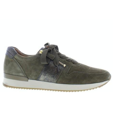 Gabor 73.420.33 tundra Sneakers Sneakers