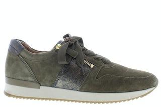 Gabor 73.420.33 tundra Damesschoenen Sneakers