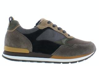 Gabor 76.365.35 mohair Damesschoenen Sneakers