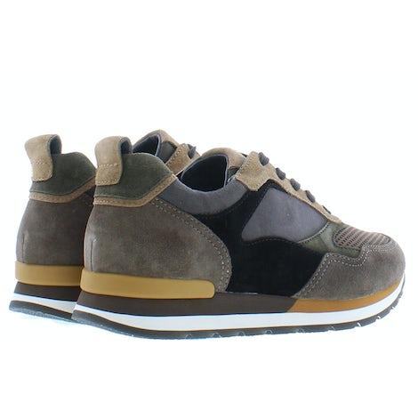 Gabor 76.365.35 mohair Sneakers Sneakers
