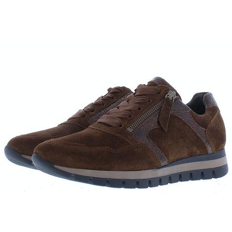 Gabor 76.438.41 whiskey Sneakers Sneakers