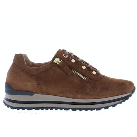 Gabor 76.527.41 new whiskey Sneakers Sneakers