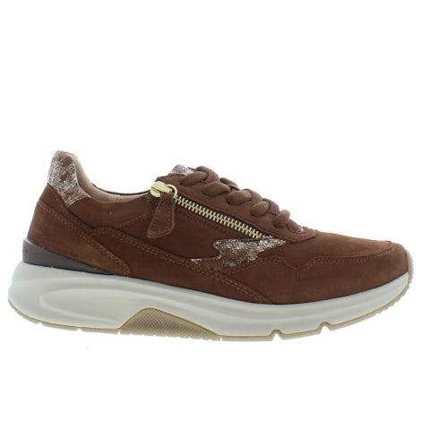 Gabor 76.898.41 new whiskey Sneakers Sneakers