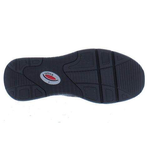 Gabor 76.898.43 brown Sneakers Sneakers