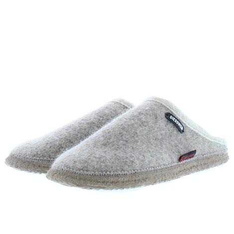 Giesswein Dannheim 268 natur Slippers Slippers