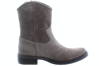 Giga 3493 marrone Meisjesschoenen Booties en laarzen