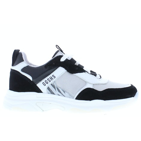 Giga 3667 F37A11 valencia Sneakers Sneakers
