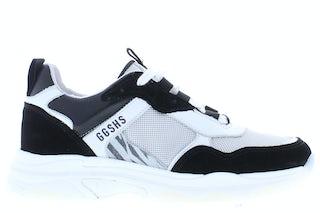 Giga 3667 F37A11 valencia Meisjesschoenen Sneakers