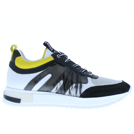 Giga 3670 F36A11 valencia Sneakers Sneakers