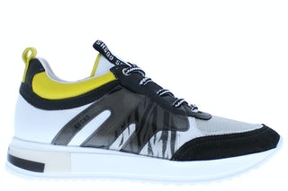Giga 3670 F36A11 valencia Meisjesschoenen Sneakers