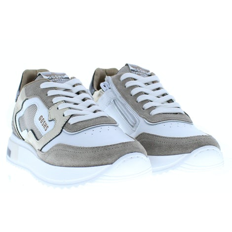 Giga 3672 F43A11 conchigli Sneakers Sneakers