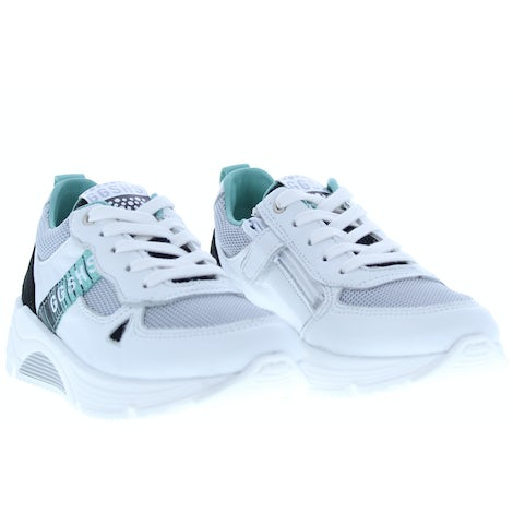 Giga 3680 A11F36 white val Sneakers Sneakers