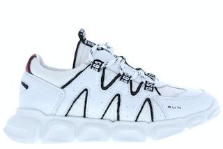 Giga 3690 A11S19 white Jongensschoenen Sneakers