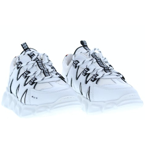 Giga 3690 A11S19 white Sneakers Sneakers