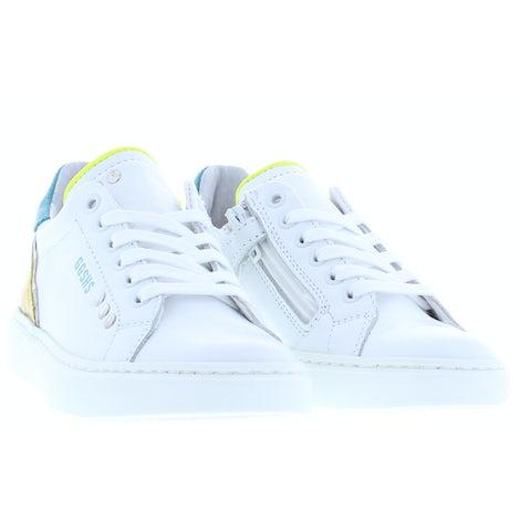 Giga 3700 A11A29 white sal Sneakers Sneakers