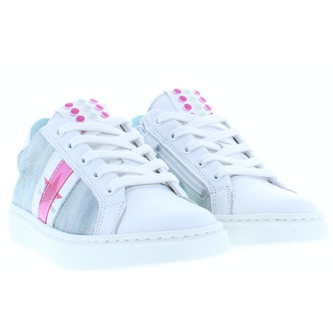 Giga 3702 A11H28 white Sneakers Sneakers