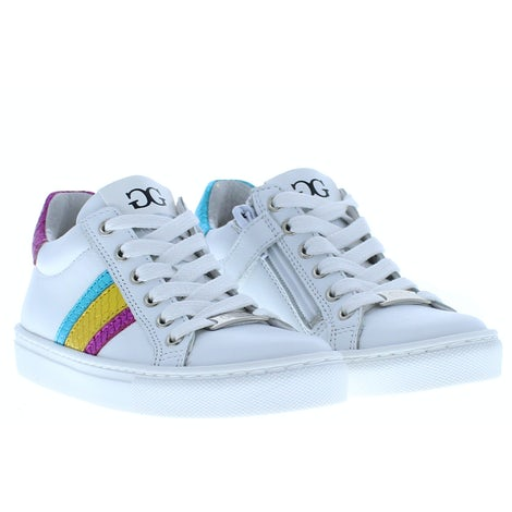Giga 3719 A11M30 whiyte pi Sneakers Sneakers