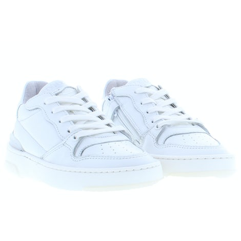 Giga 3740 A11S39 white Sneakers Sneakers