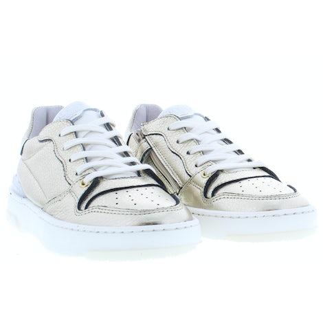 Giga 3740 K34B12 argento Sneakers Sneakers