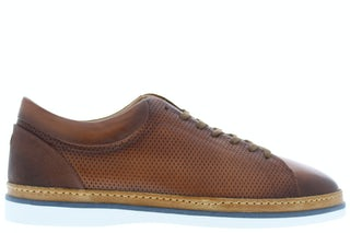 Giorgio 05717 13 tabacco Herenschoenen Sneakers