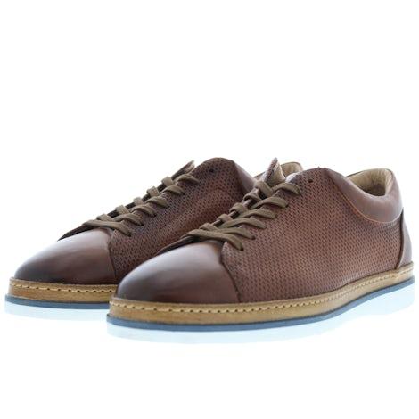 Giorgio 05717 13 tabacco Sneakers Sneakers