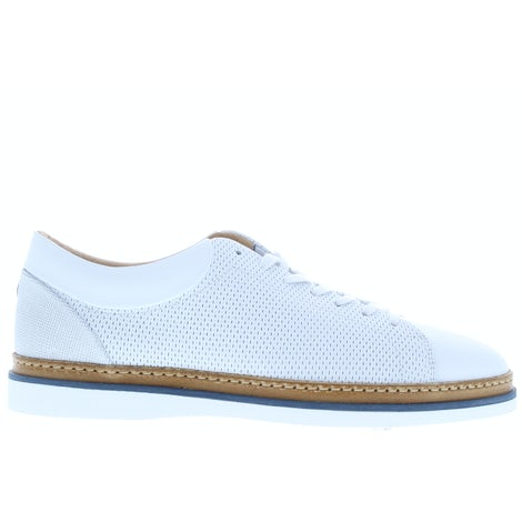 Giorgio 05717 bianco Sneakers Sneakers