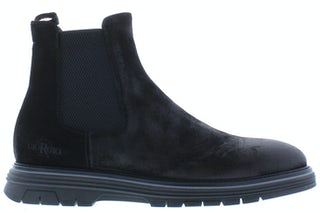 Giorgio 10105/01 nero Herenschoenen Boots