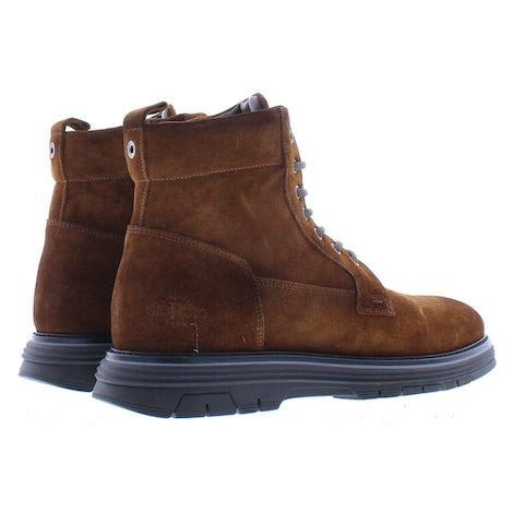 Giorgio 10109/031 599 marrone Boots Boots