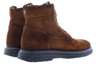 Giorgio 10109/031 599 marrone Herenschoenen Boots